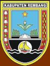 PANDANGANKULON